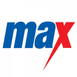 Get 10% Off Max Clothing & Accessories