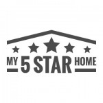 My 5 Star Home