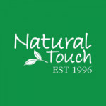 Natural Touch Promo Code