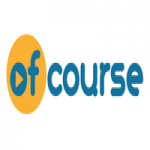 Get 75% Off Your First Course Purchase
