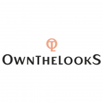 OwnTheLooks Promo Code