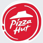 Pizza Hut Promo Code