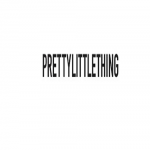 Pretty Little Thing Promo Code