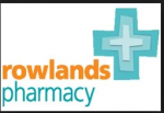 Rowlands Pharmacy Promo Code
