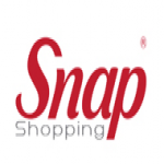 Snap Shopping