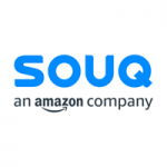Souq KSA Coupon Codes
