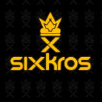 Sixkros Promo Code