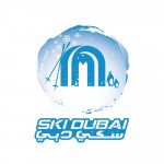 Ski Dubai Coupon: Students Spend 3 Hours For Just AED 130