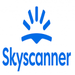 Skyscanner Promo Code