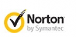 Norton By Symantec Promo Code