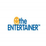 The Entertainer Sale - 2 For 1 Offer & Up To 25% Off