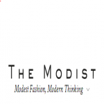 The Modist Promo Code