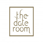 The Date Room Promo Code