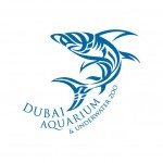 The Dubai Aquarium Promo Code