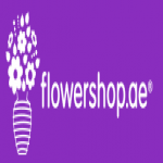 The Flower Shop Promo Code