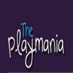 The Playmania Promo Code