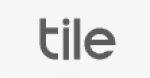 The Tile Promo Code