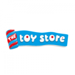 Eid Bonanza - Toys Starting From AED 7