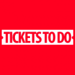 TicketsToDo Promo Code