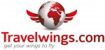 Travelwings Voucher Code