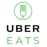 Uber Eats Promo Code - Up To 70% Off + Up To AED 30 Off