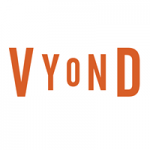 Vyond Coupon Code: 10% Off