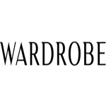 Wardrobe Fashion Promo Code