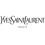 30% Off Select Makeup, Fragrances & Skincare + Extra 2% Off at Yslbeauty.ae