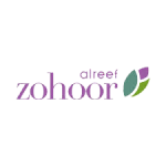 Zohoor Alreef Coupon: Up To SAR 100 Off + Extra 10% Off Everything