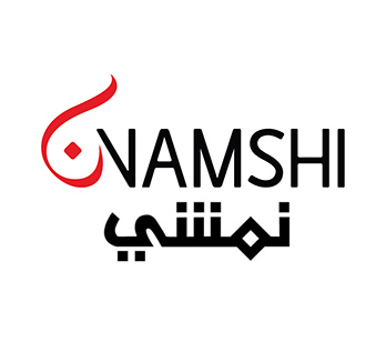 Namshi CouponCodesME