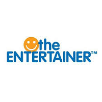 The Entertainer Coupon Code
