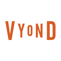 Vyond Coupon Code