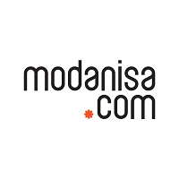 Modanisa Coupon Code