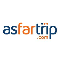 Asfar Trip Coupon Code