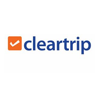Cleartrip Coupon Code