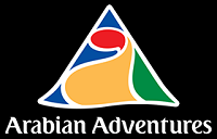 Arabian Adventures Coupon Code