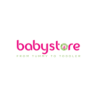 Babystore Coupon Code