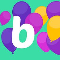 Balloon Shop Coupon Code