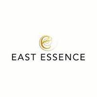 East Essence Coupon Code