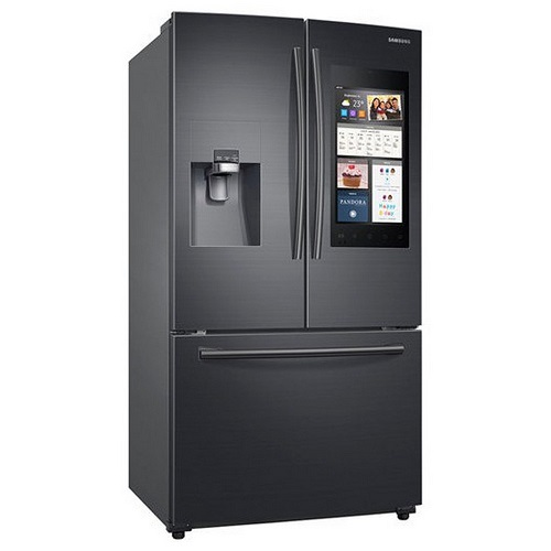 Up To 50% Off On Ac,Refrigerators,Dishwasher