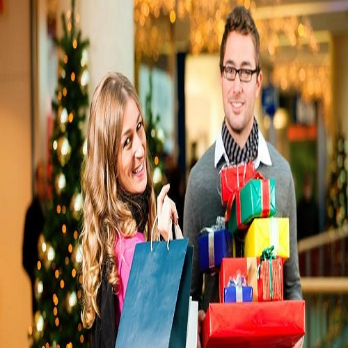 Shopping Season Holiday Packages From SAR 950