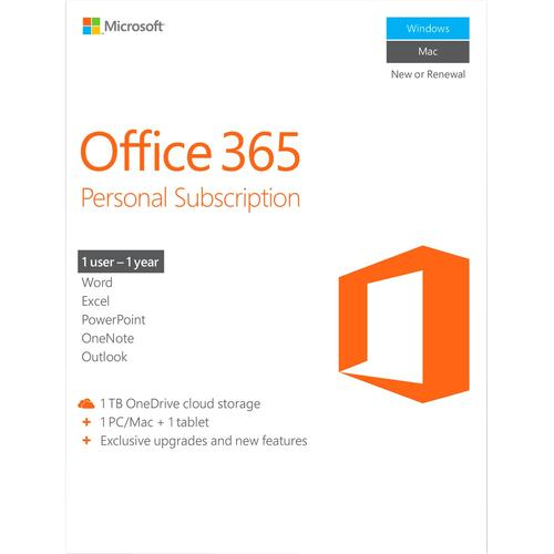 Office 365 Home From KSA 379.99